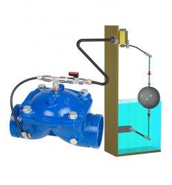38-victaulic-flotador-diferencial-1