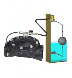 4-plastico-flotador-diferencial-1