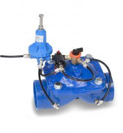 42-victaulic-electrovalvula-reductora-piloto-plastico