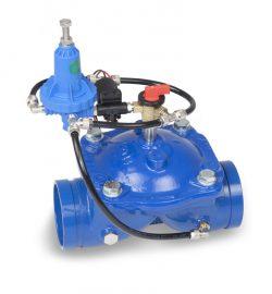 47-victaulic-electrovalvula-sostenedora-piloto-plastico