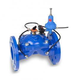 59-brida-electrovalvula-reductora-piloto-plastico
