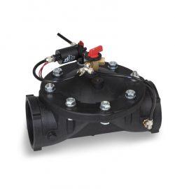 6-plastico-electrovalvula-con-mando-manual