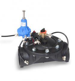 8-plastico-electrovalvula-reductora-piloto-plastico